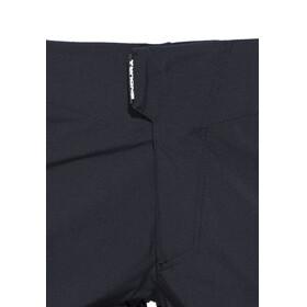 Endura Single Track Lite Shorts II Women black
